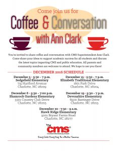 cms_2016-17coffee-with-ann-e-flyer_decdates_new